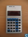 Calculators - Ongnica - Ongnica 880
