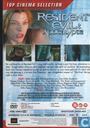 DVD / Vidéo / Blu-ray - DVD - Apocalypse