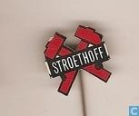 Stroethoff