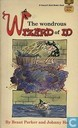 Comic Books - Wizard of Id, The - The wondrous Wizard of Id