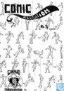 Comics - Comic Reddition (Illustrierte) (Duits) - Commic Reddition 3