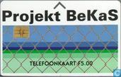 Project BeKas