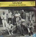 Disques vinyl et CD - Groenewoud, Raymond van het - Chachacha