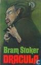 Books - Dracula - Dracula