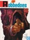 Comic Books - Robbedoes (magazine) - Robbedoes 1509