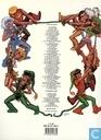 Bandes dessinées - Le Pays des elfes - De kracht van een ziel