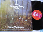 Disques vinyl et CD - Grossman, Stefan - The gramercy park sheik