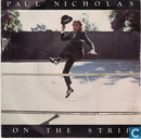 Disques vinyl et CD - Nicholas, Paul - On the strip