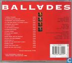 Vinyl records and CDs - Nijs, Rob de - Ballades