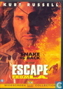 DVD / Video / Blu-ray - DVD - Escape from L.A.