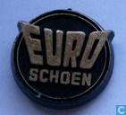 Euro Schoen [zwart]