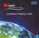 Company profile 2009