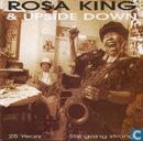 Vinyl records and CDs - King, Rosa - 25 Years Still Going Strong