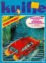 Comics - Kuifje (Illustrierte) - Kuifje 17