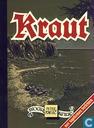 Comic Books - Kraut - Kraut