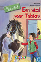 Boeken - Bleshof, de - Een stal voor Tobias