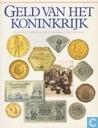 Geld van het Koninkrijk