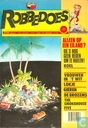 Comic Books - Robbedoes (magazine) - Robbedoes 2734
