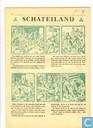 Bandes dessinées - Jeugdclub 3 molens (tijdschrift) - 1956 nummer  8