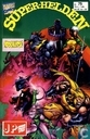 Comics - Apocalypse - Marvel Super-helden 75