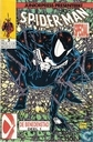Comic Books - Spider-Man - De benedenstad, deel 1