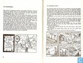 Comic Books - Halt Douane! Verboden te lachen - Halt Douane! Verboden te lachen