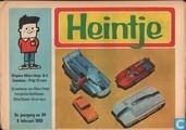 Strips - Heintje (tijdschrift) - Nummer  54
