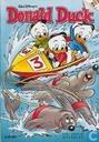 Comic Books - Donald Duck (magazine) - Donald Duck 29