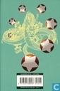 Bandes dessinées - Dragonball - De laatste hoop