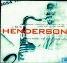 Vinyl records and CDs - Henderson, Joe - Joe Henderson Sextet & Quartet