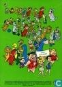 Strips - Flintstones en andere verhalen, De (tijdschrift) - Nummer  65/12