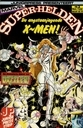 Comics - Dazzler - Marvel Super-helden 3