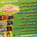 Hit Explosion - Vol.7