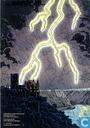 Comics - Joko Zuno - Het helse orgel