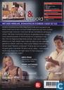 DVD / Video / Blu-ray - DVD - Kate & Leopold