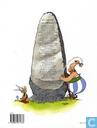 Comic Books - Asterix - Het geheime wapen