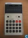 Realtone Micro Algebra EC-8413