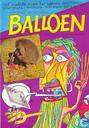 Balloen 57-11-6