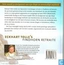 Boeken - Diversen - Eckhart Tolle's Findhorn retraite