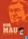 Bandes dessinées - Cari Fleur - Bob Mau - Retrospectieve
