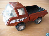 Model cars - Tonka - Tonka pickup