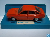Modelauto's  - Schuco - Volkswagen Passat TS