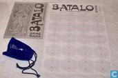 Board games - Batalo - Batalo