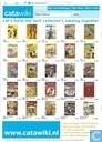 Comic Books - ZozoLala (tijdschrift) - ZozoLala 164
