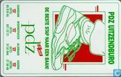 PDZ Uitzendburo, 20 jaar de beste stap....