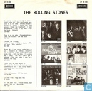 Vinyl records and CDs - Rolling Stones, The - (I Can't Get no) Satisfaction
