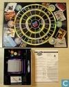 Spellen - Milton Bradley Company - Waar of niet waar? Het bizarre feit of fictie spel