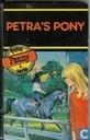 Petra`s pony