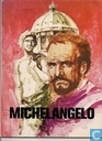 Bandes dessinées - Michelangelo - Michelangelo