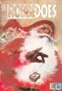 Comics - Robbedoes (Illustrierte) - Robbedoes 2958
